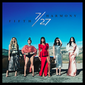 7-27_(Deluxe_Edition)_(Official_Album_Cover)_by_Fifth_Harmony