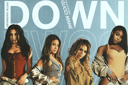 fifth-harmony-down-gucci-mane-cover